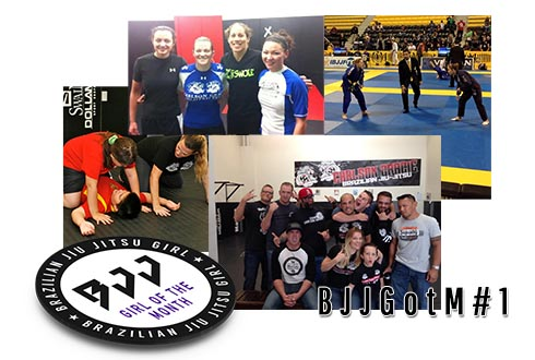 bjj girl of the month amy alonso
