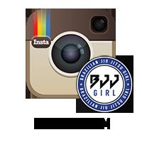 bjj girl instagram
